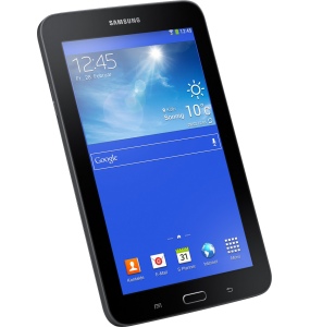 Samsung Galaxy Tab3 Wifi T110 8GB